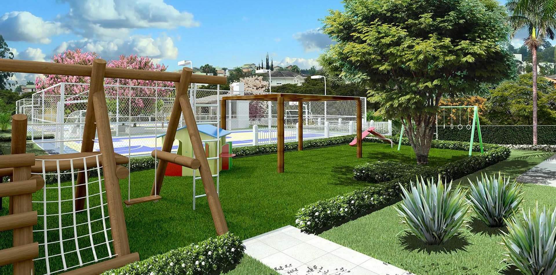 34-Playground.jpg