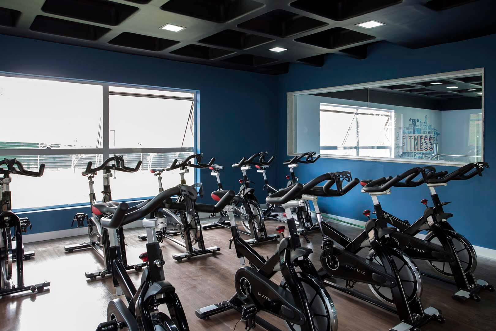 44-Spinning-Cia.-Athletica.jpg