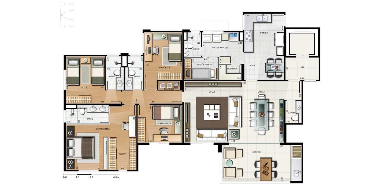 Fontana-Del-Nettuno-Apartamento-tipo-153m².jpg