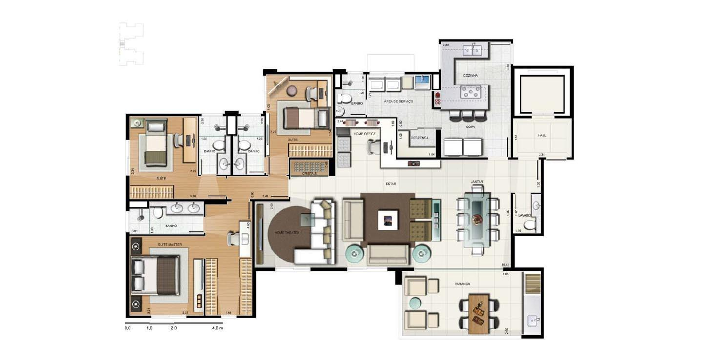Fontana-Del-Nettuno-Apto-tipo-153m²-Variação-3-suítes-sala-ampliada-home-office.jpg