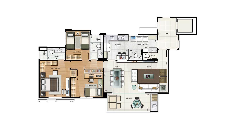 Fontana-Del-Tritone-Apartamento-tipo-106m².jpg