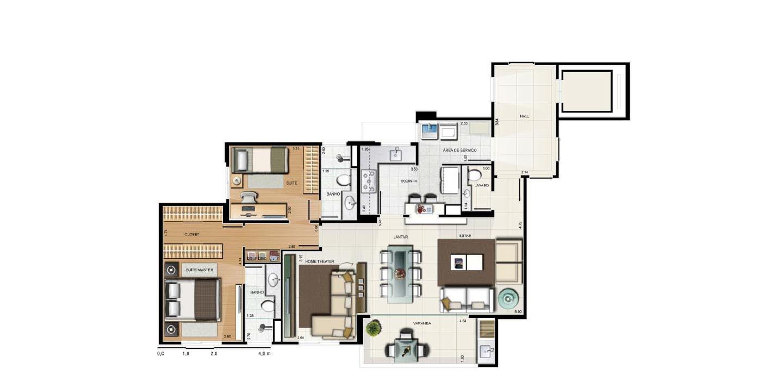 Fontana-Di-Trevi-Apartamento-tipo-92m²-Variação-2-suítes-e-sala-ampliada.jpg