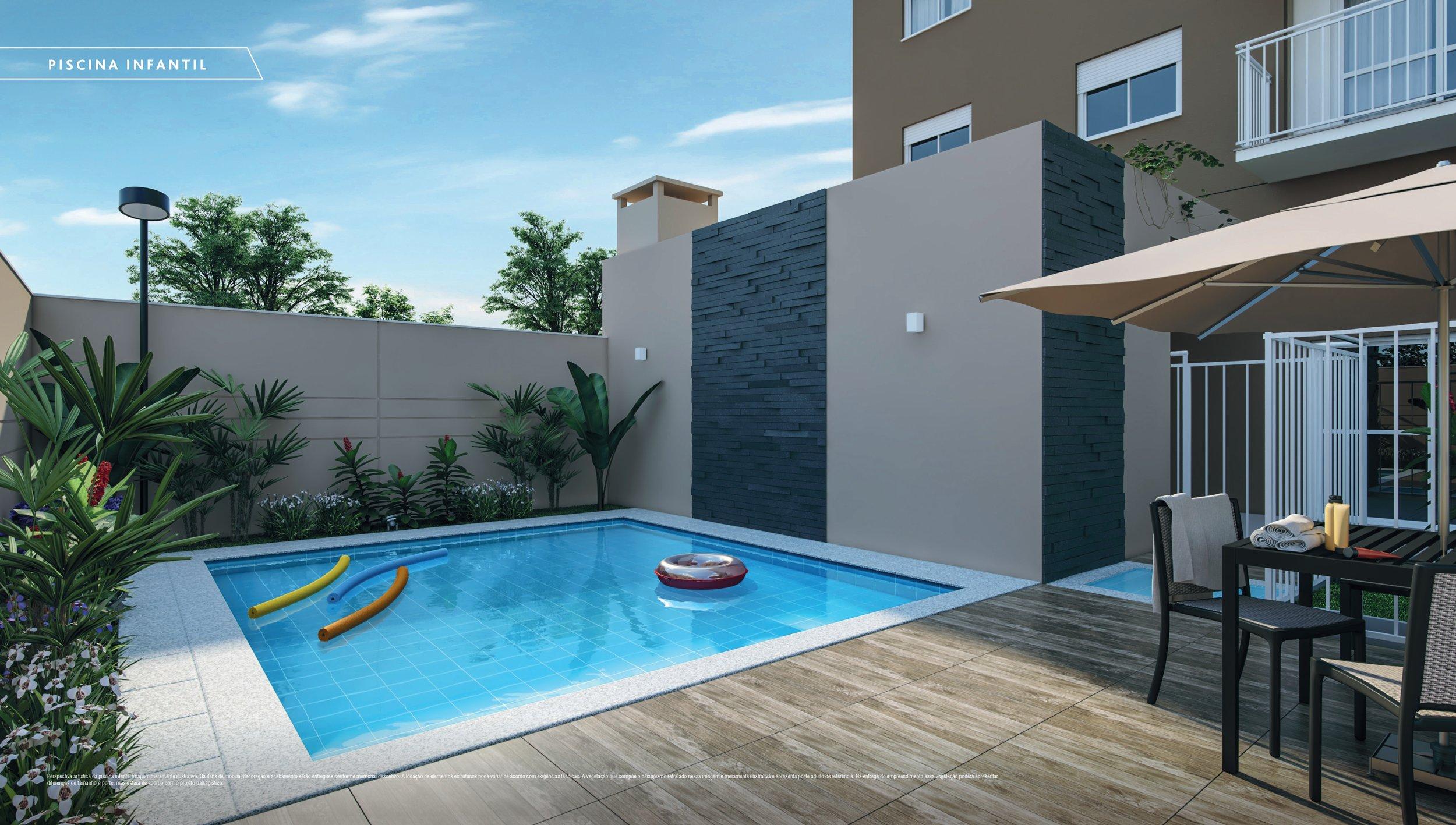 piscina infantil.jpg