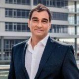 Adrian Caruso  Founder & CEO Fastrack  Australia