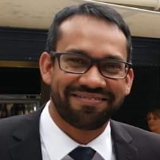Anthoney Jayasekera  Head of Digital Minor Hotels   Australia
