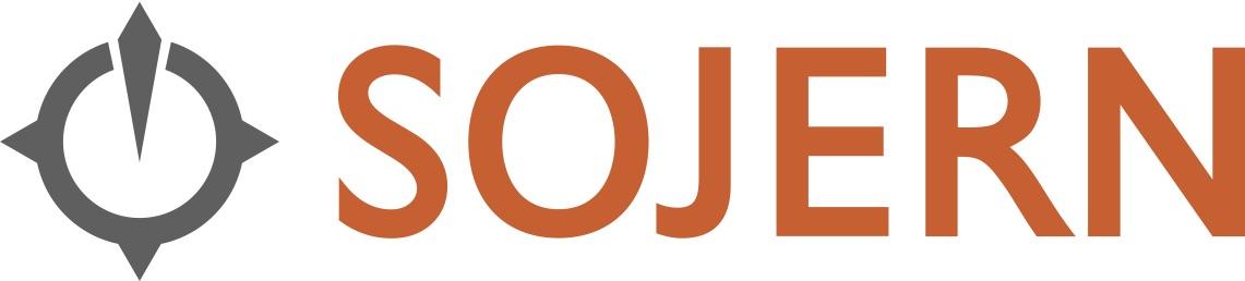 logo-sojern-fullcolor (2).jpg