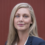 Chantelle Veness  Group Director of Sales & Marketing The Lancemore Group  Australia