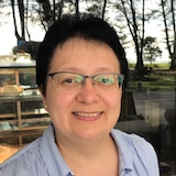 Olga Gergenkop  Resident Manager Dewa Phuket Resort  Thailand