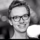 Malte Jess  Account Manager & Regional Product Lead Hotel Ads APAC Google  Singapore