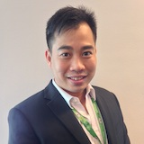 Leon Chan  Business Development Manager, APAC TripAdvisor  Singapore