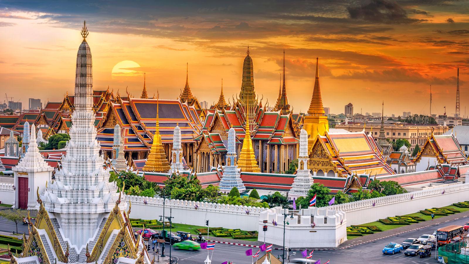 Bangkok_DBS.jpg