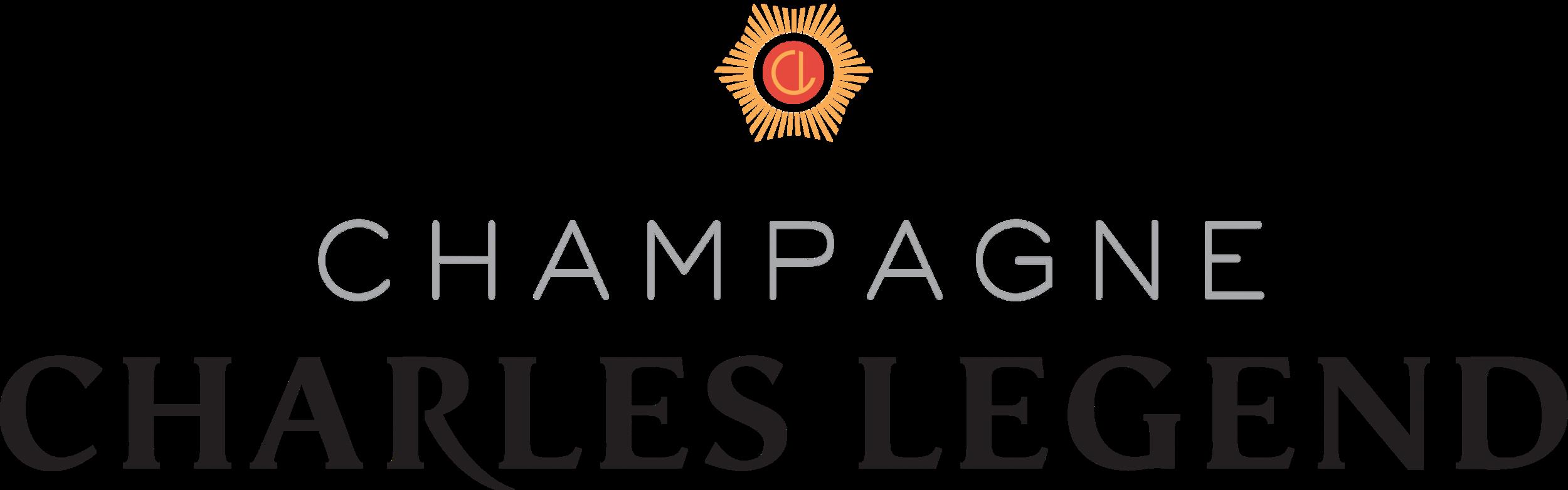 Charles Legend Logo white.png