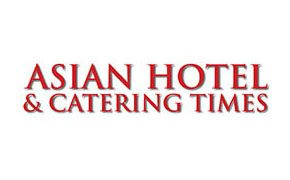 asian-hotel.jpg.rx.image.441.482393801.jpg