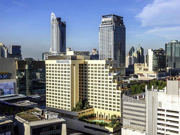 Novotel Bangkok Siam Square..jpg