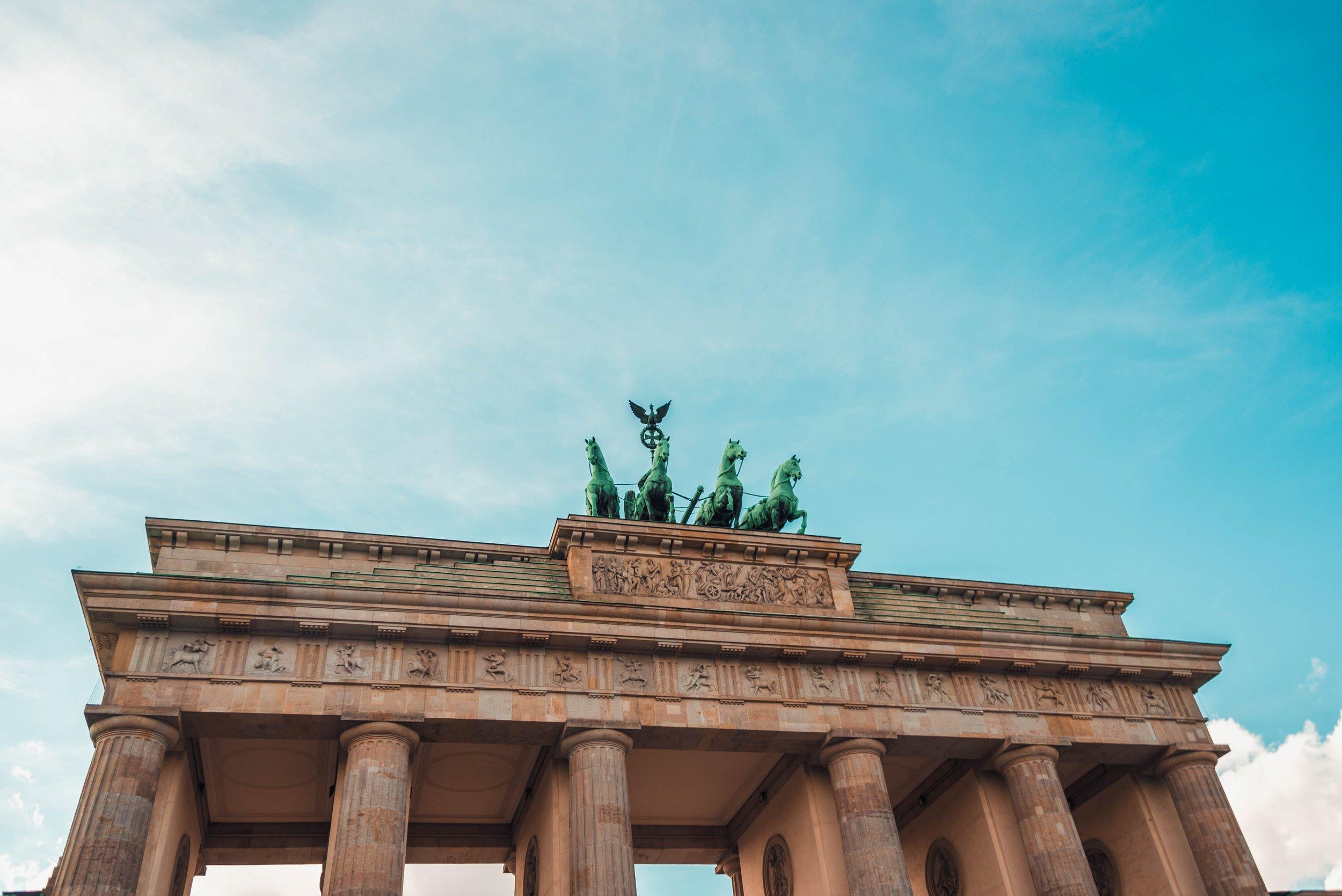 DBS-Berlin-2020