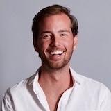 Nick Sanders  Digital & ECommerce Manager  Ovolo Hotel Group   Australia