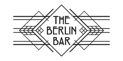 upart_label_q206_berlin_bar.png