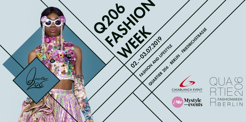 Q206_Motiv_Fashion_Week.jpg