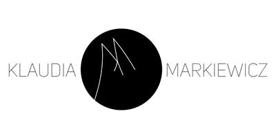 markiewicz_q206_fashionweek.png