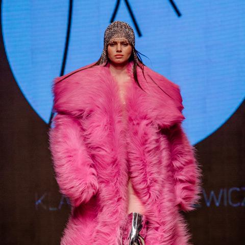 teaser_markiewicz_q206_fashionweek_480x480.jpg