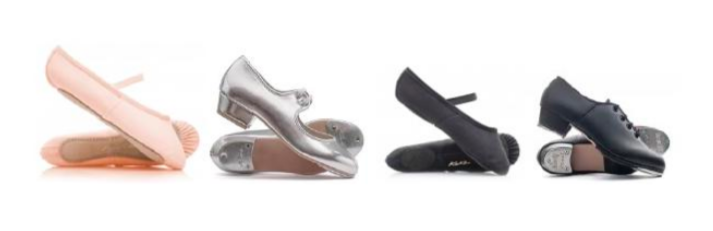 _MM Prep & Pri Shoes.png