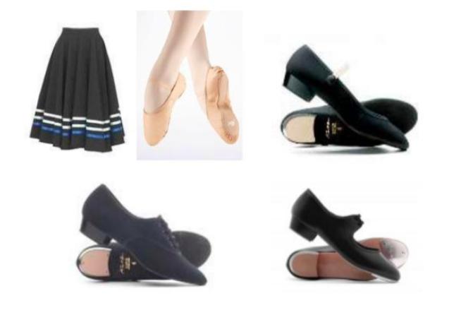 _Grade 1 & 2 Shoes.png