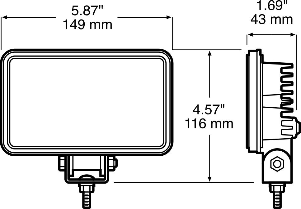 PM-903-MV line drawing.jpg