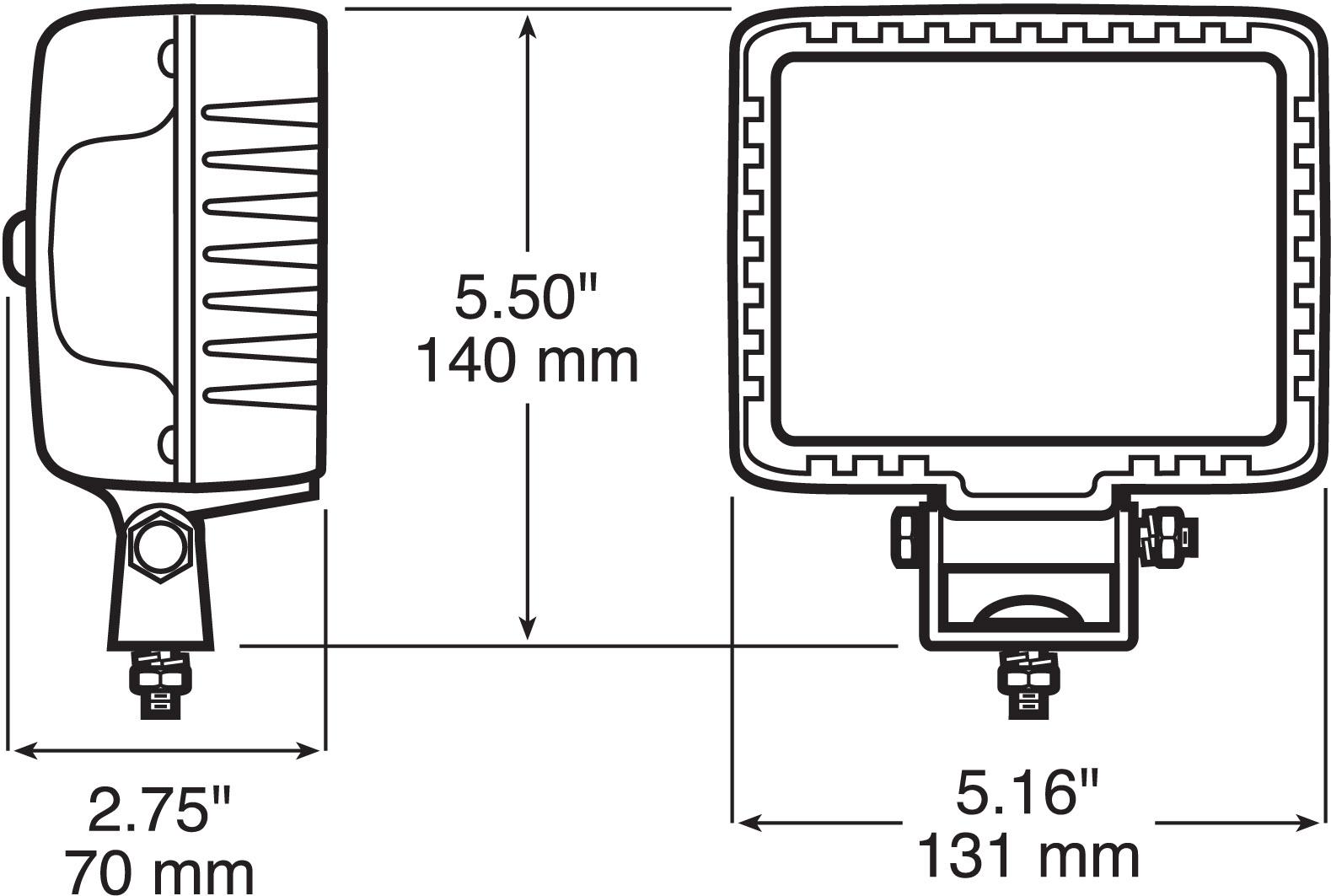PM-914S-MV_line.jpg
