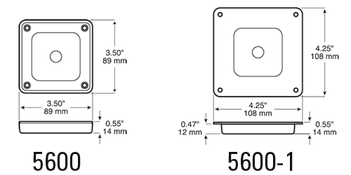 5600 timer box switch diagram.png