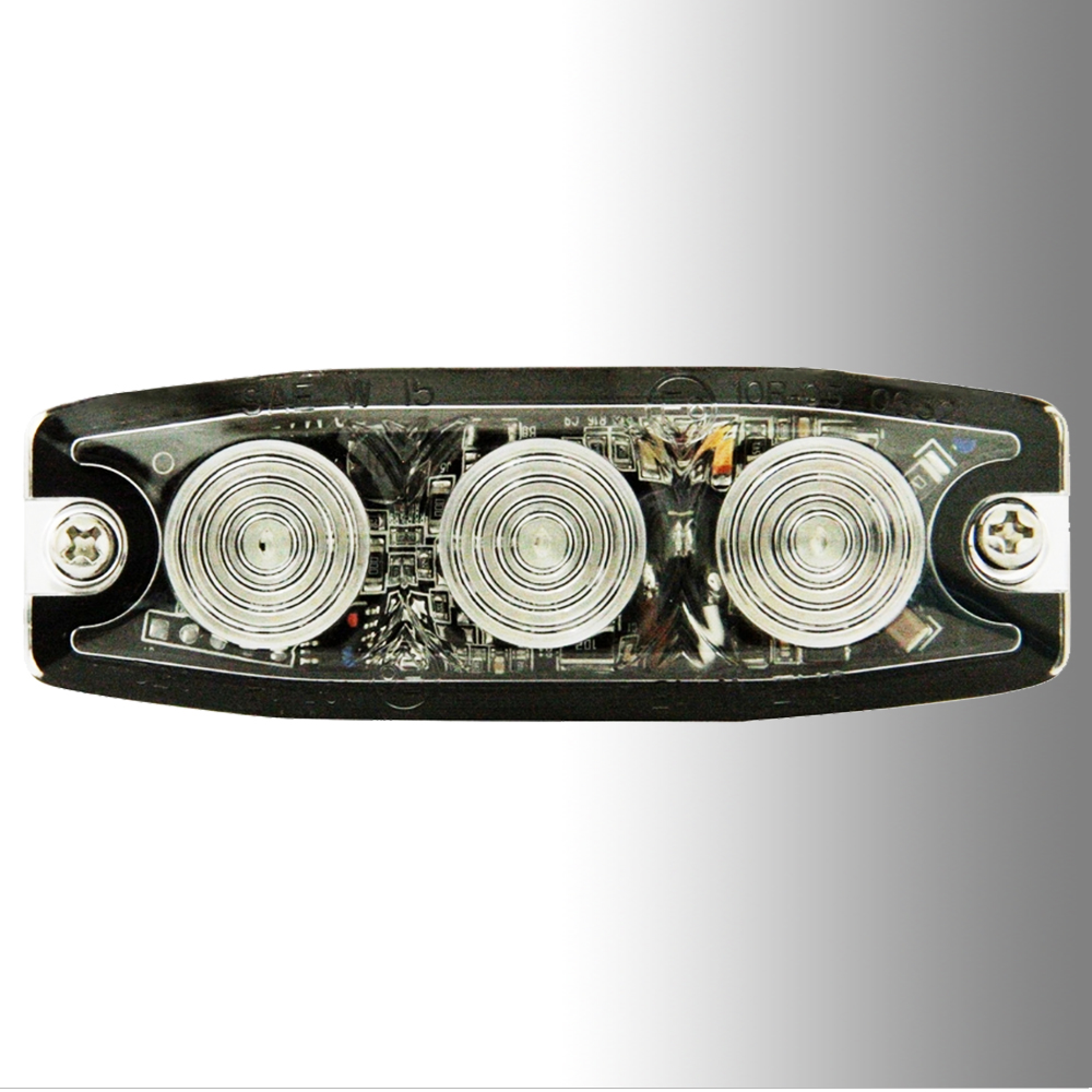 LED DIRECTIONAL PADS