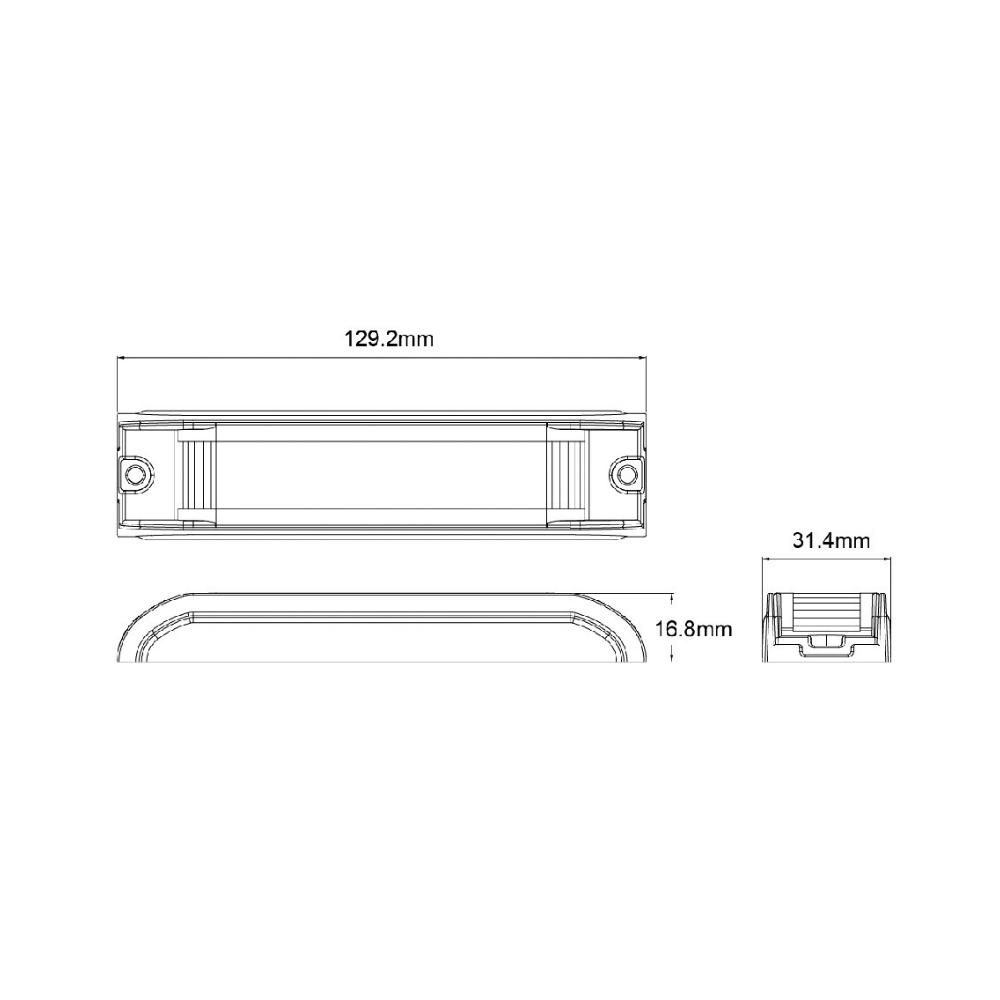 SL-10401 diagram.jpg