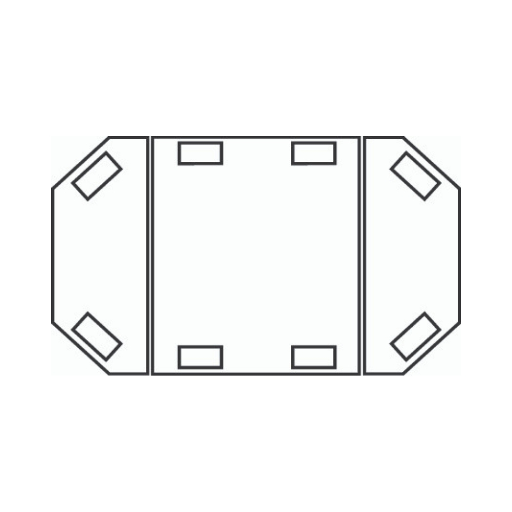 SL-20001 diagram.jpg