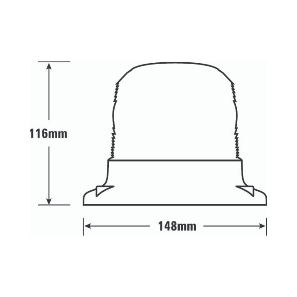Osprey magnetic mount diagram.jpg