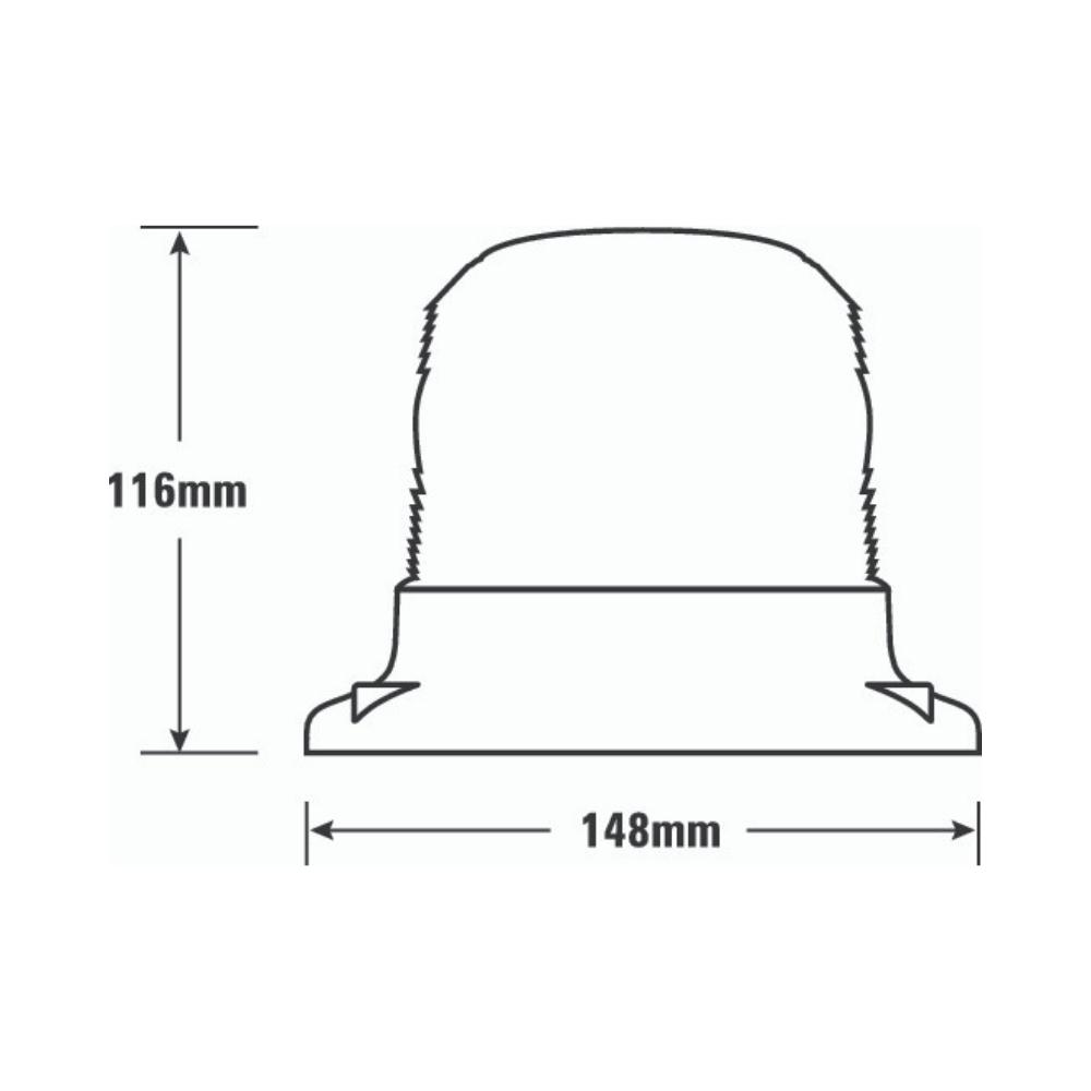Hawk 2w bolt mount diagram.jpg