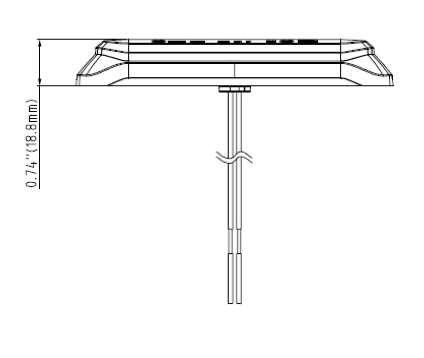 sl107xx-diagram2.png