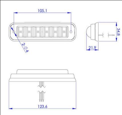 SL-10426-diagram.png
