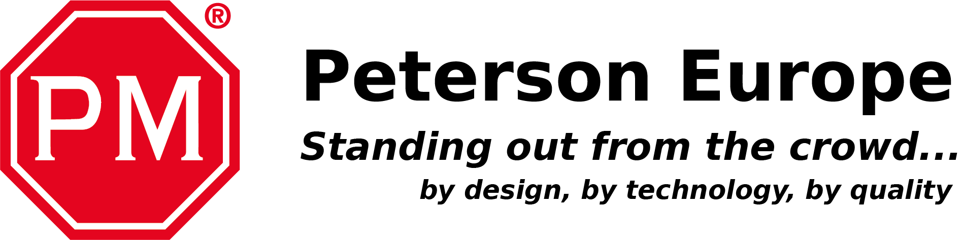 PE-Email-Logo.png