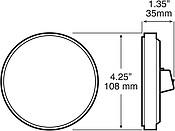 817R Diagram 1.jpg