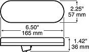 820R Diagram 1.jpg