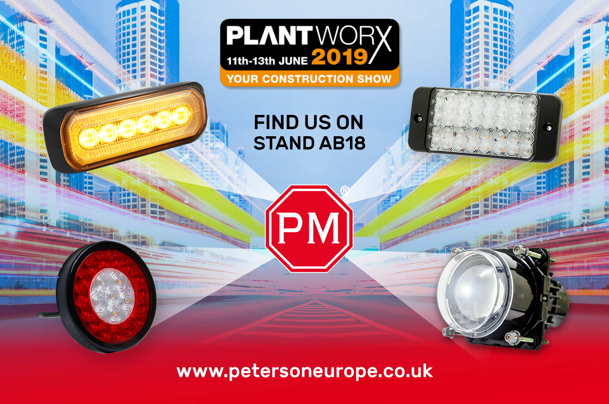 Plantworx-Featured.jpg