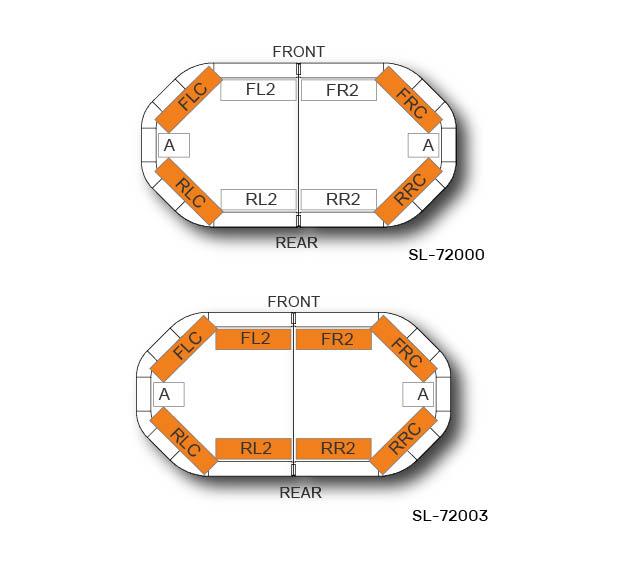 63cm-diagram.jpg