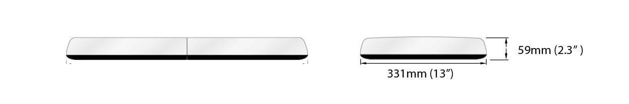 63cm-Solis-Dimensions.jpg