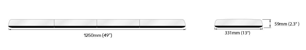 125cm-Solis-Dimensions.jpg