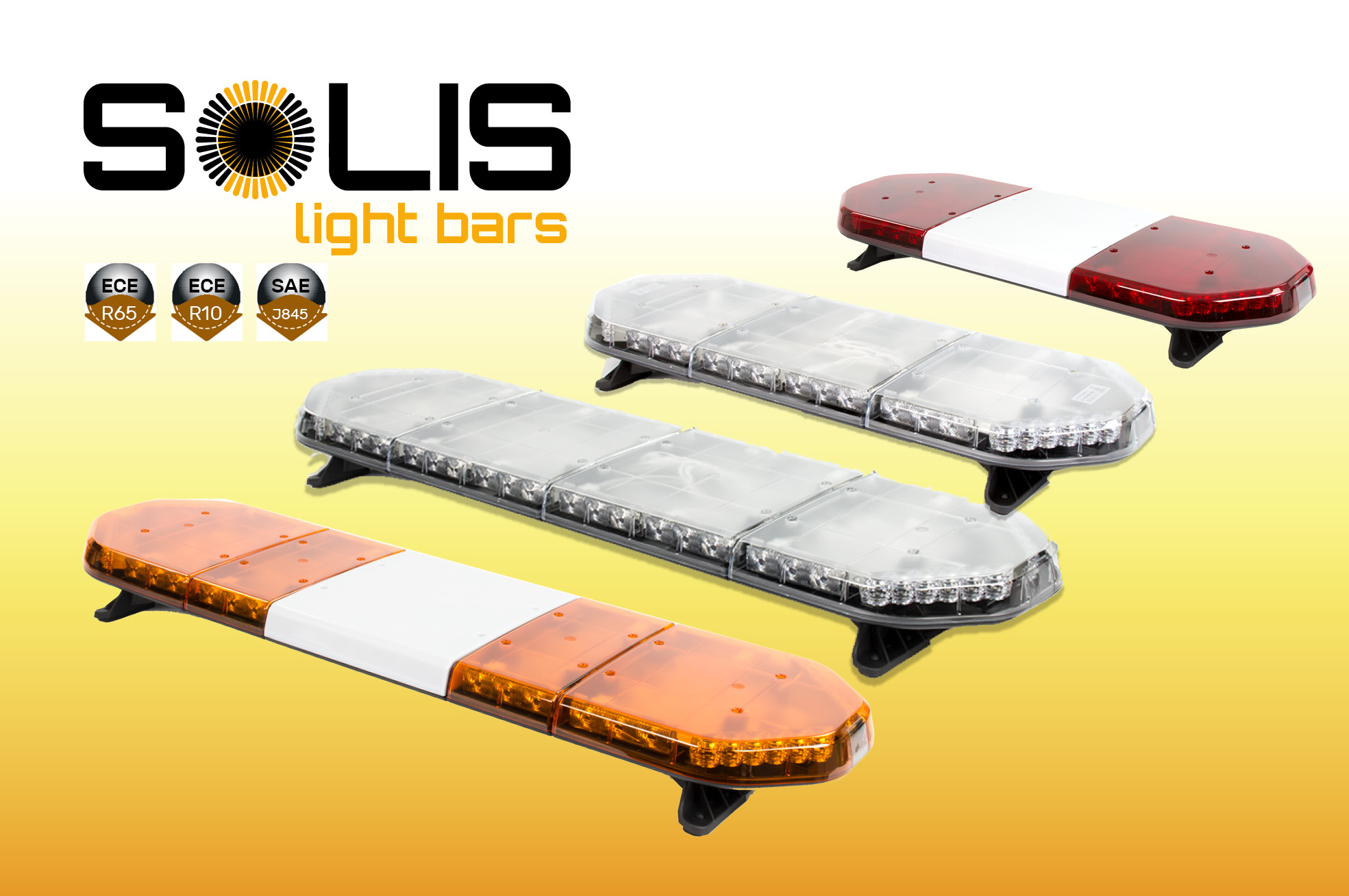 Solis-Light-bars.jpg