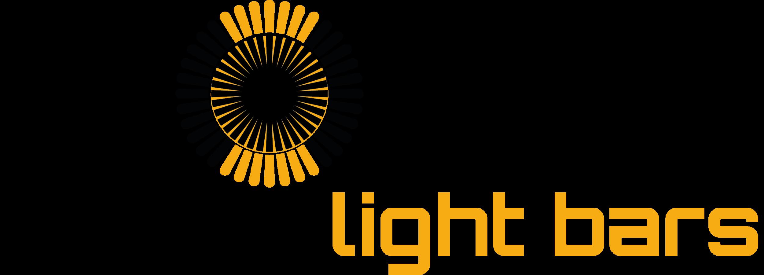 Solis-Logo.png