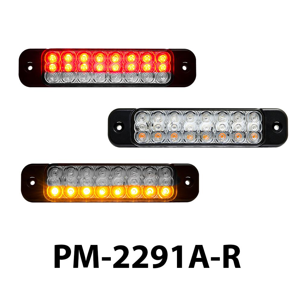PM-2291A-R-Web.jpg