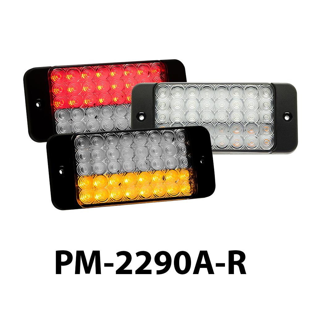 PM-2290A-R-Web1.jpg