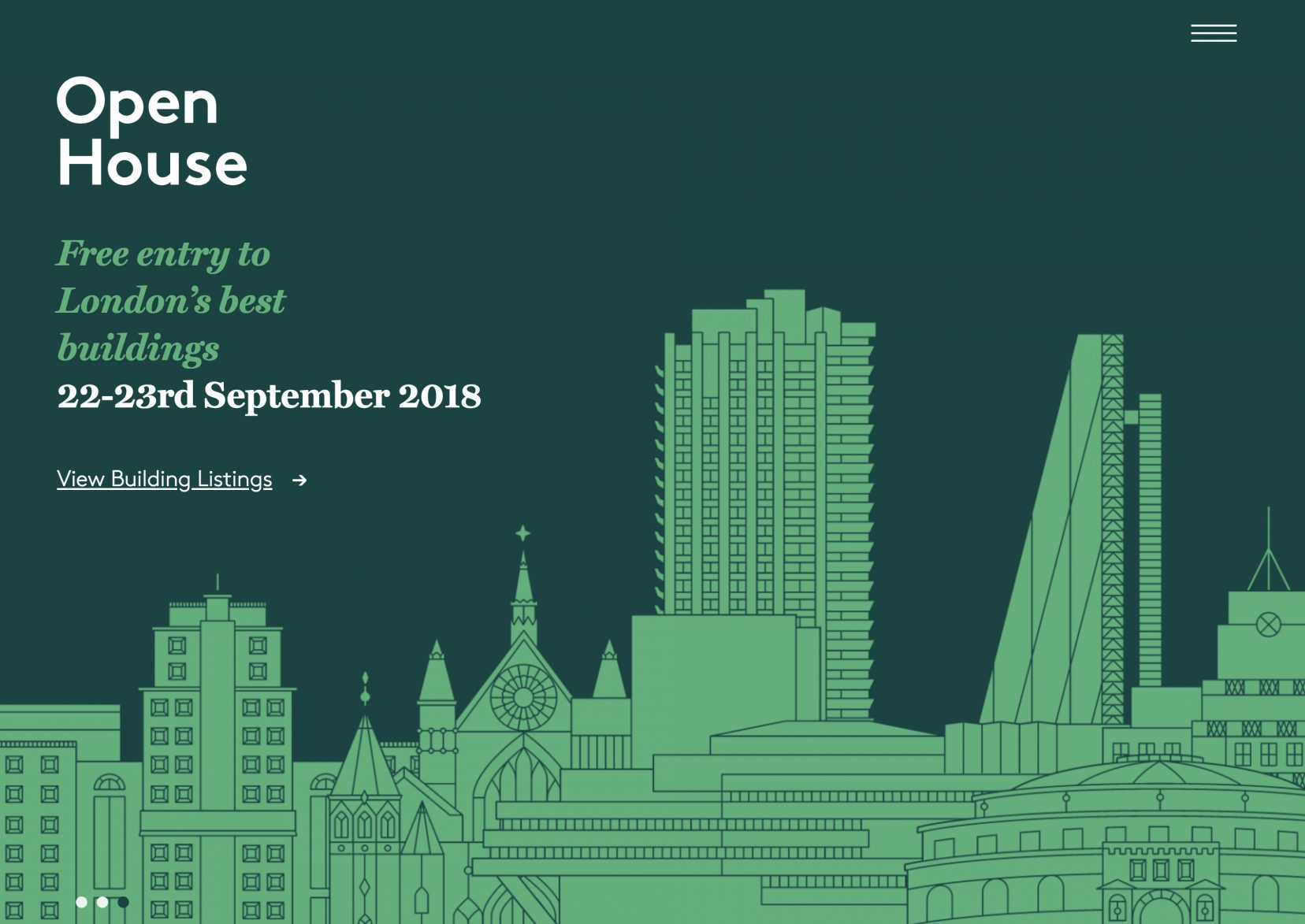 Open_House_London_Tonkin_Liu_Poster_Logo_2018