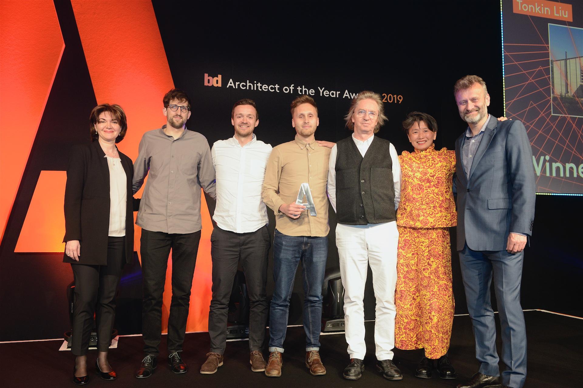 BD_Architect_of_The_Year_Tonkin_Liu_Award