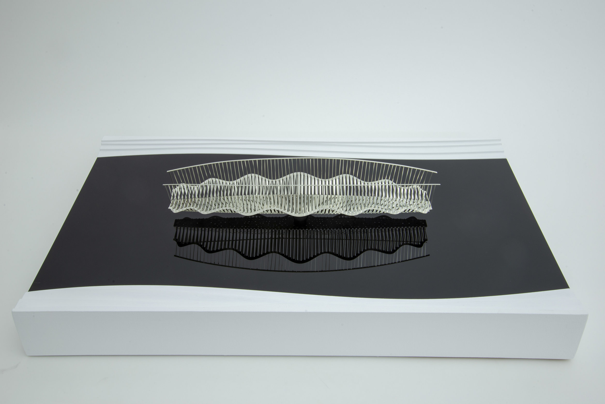 Dinosaur_Bridge_Model_Tonkin_Liu_Royal_Academy_Summer_Exhibition